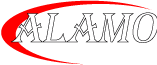 Go To The AlamoMotorsports.Com Website!